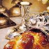 Shabbat-aktiviteter